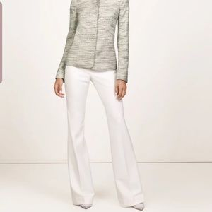 The Limited Scandal Collection Liv Pant 2